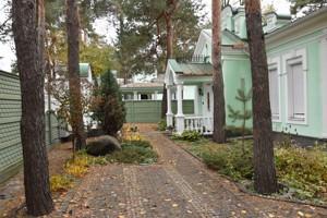 Дом Лесная, Софиевская Борщаговка, C-104506 - Фото 22