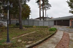 Дом Лесная, Софиевская Борщаговка, C-104506 - Фото 24
