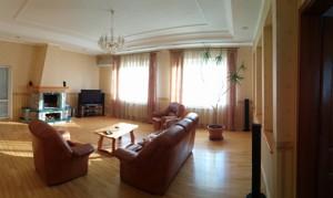 Будинок Незалежності, Віта-Поштова, Z-229858 - Фото