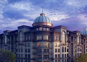 Квартира H-49342, Бойчука Михайла (Кіквідзе), 17, Київ - Фото 3