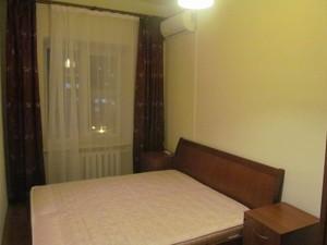 Квартира Большая Васильковская, 116, Киев, R-12555 - Фото3