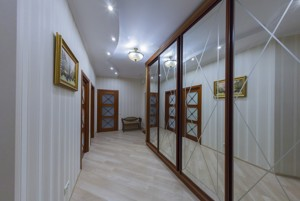 Квартира Саперное Поле, 12, Киев, F-38907 - Фото 11