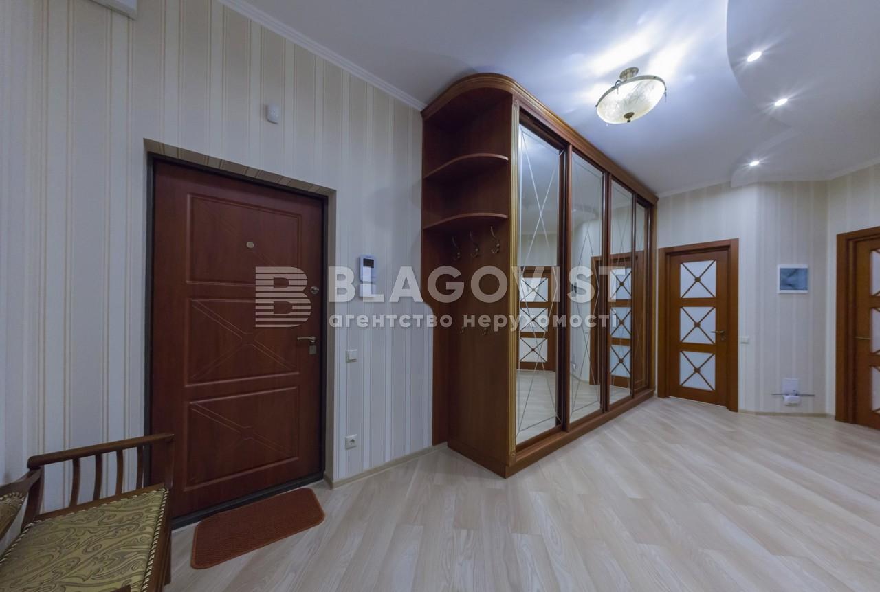 Квартира F-38907, Саперное Поле, 12, Киев - Фото 18