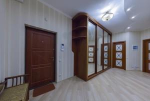 Квартира Саперное Поле, 12, Киев, F-38907 - Фото 13