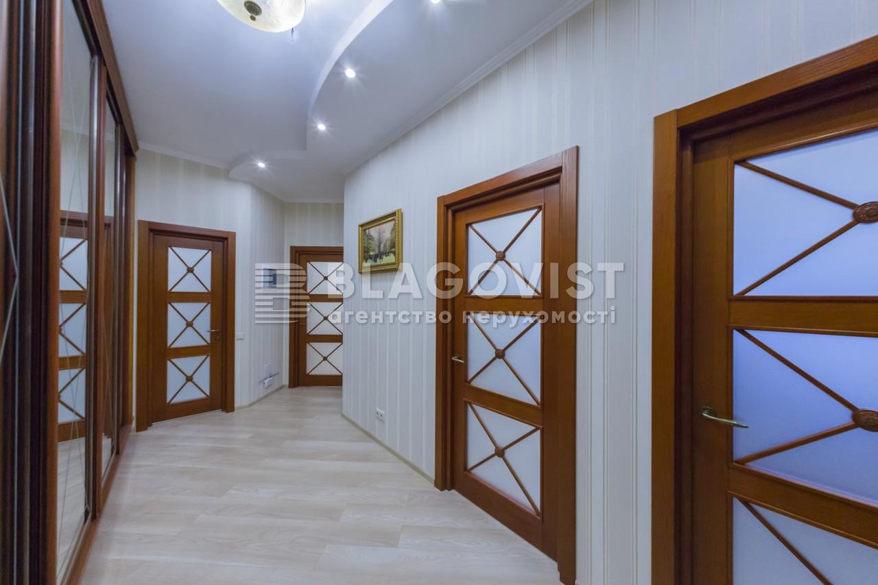 Квартира F-38907, Саперное Поле, 12, Киев - Фото 17