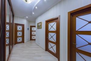 Квартира Саперное Поле, 12, Киев, F-38907 - Фото 12