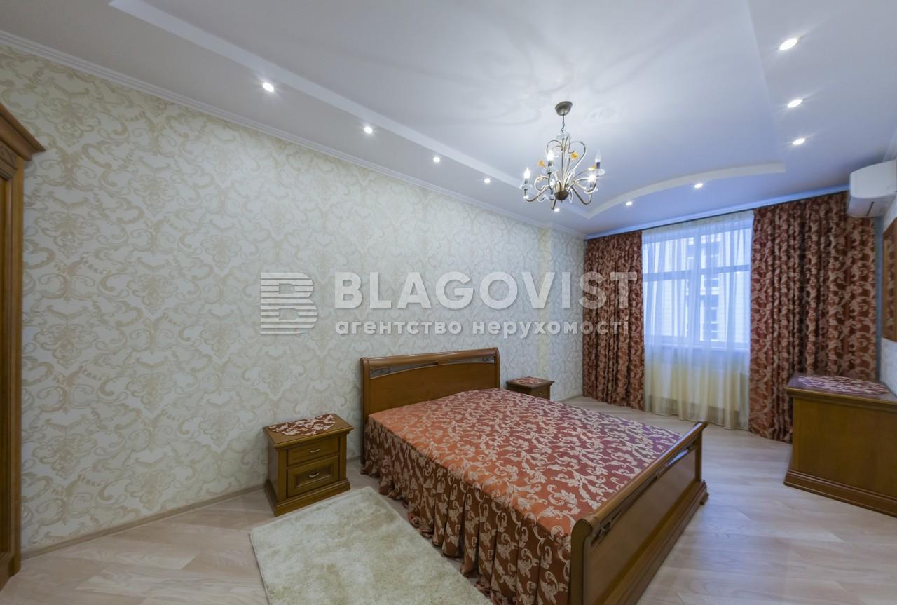 Квартира F-38907, Саперное Поле, 12, Киев - Фото 10