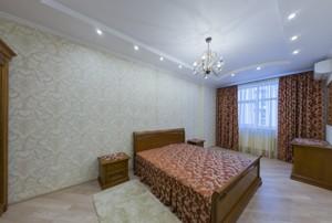 Квартира Саперное Поле, 12, Киев, F-38907 - Фото 5