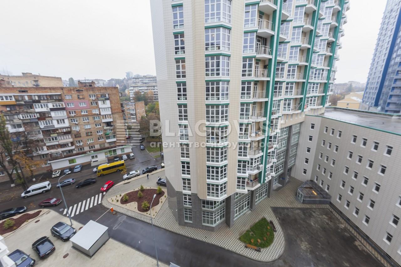 Квартира F-38907, Саперное Поле, 12, Киев - Фото 20