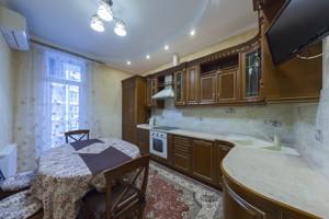 Квартира Саперное Поле, 12, Киев, F-38907 - Фото 8