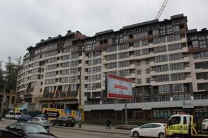 Квартира Глибочицька, 13, Київ, P-27701 - Фото3