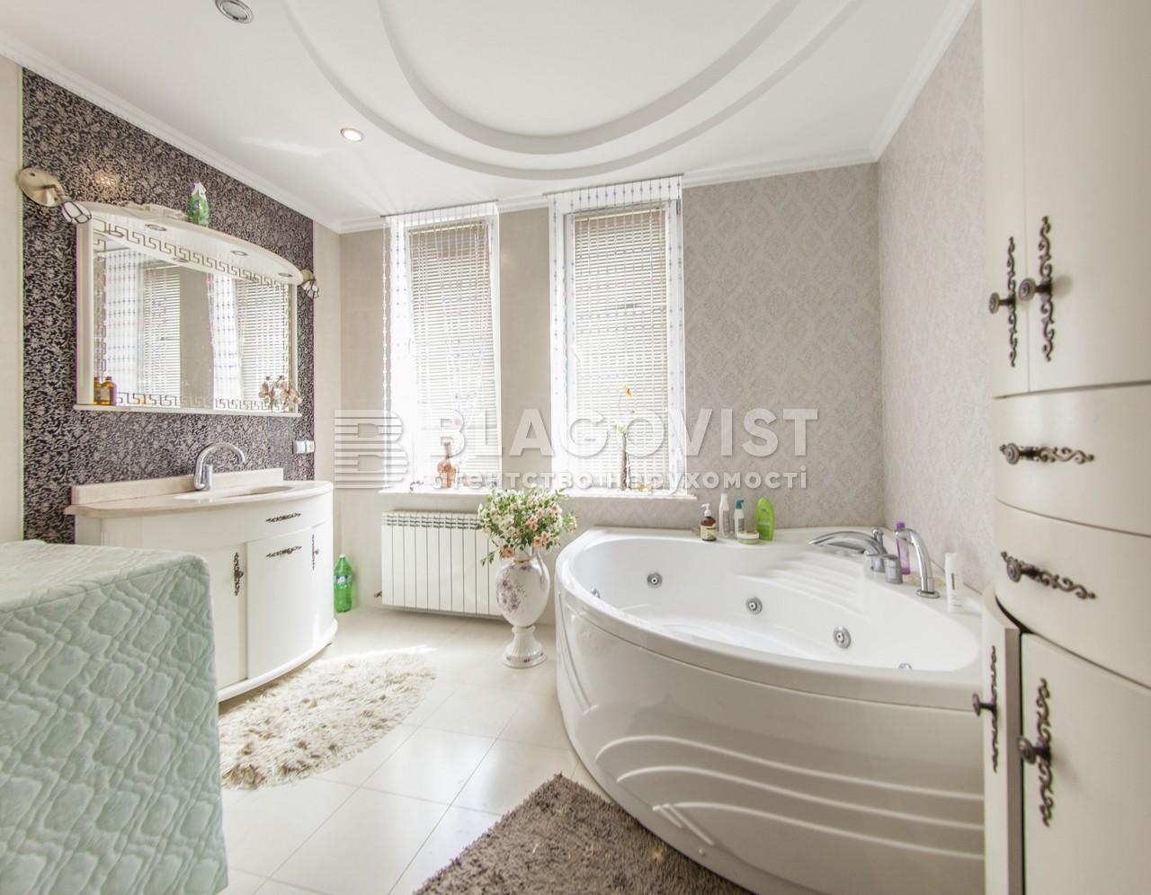 Квартира Z-239651, Пчелки Елены, 2а, Киев - Фото 13