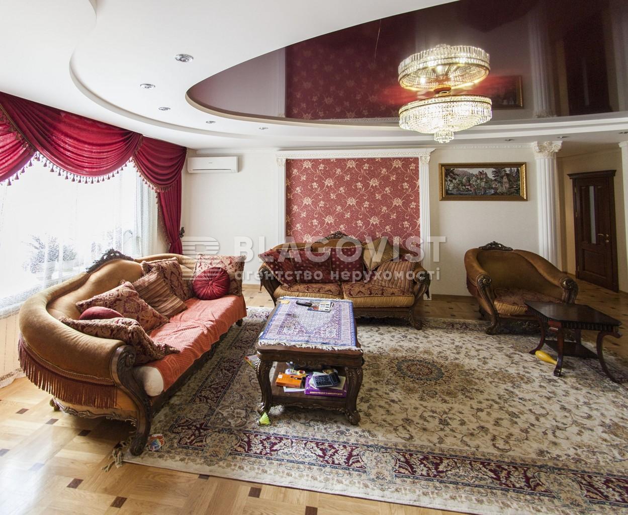 Квартира Z-239651, Пчелки Елены, 2а, Киев - Фото 6