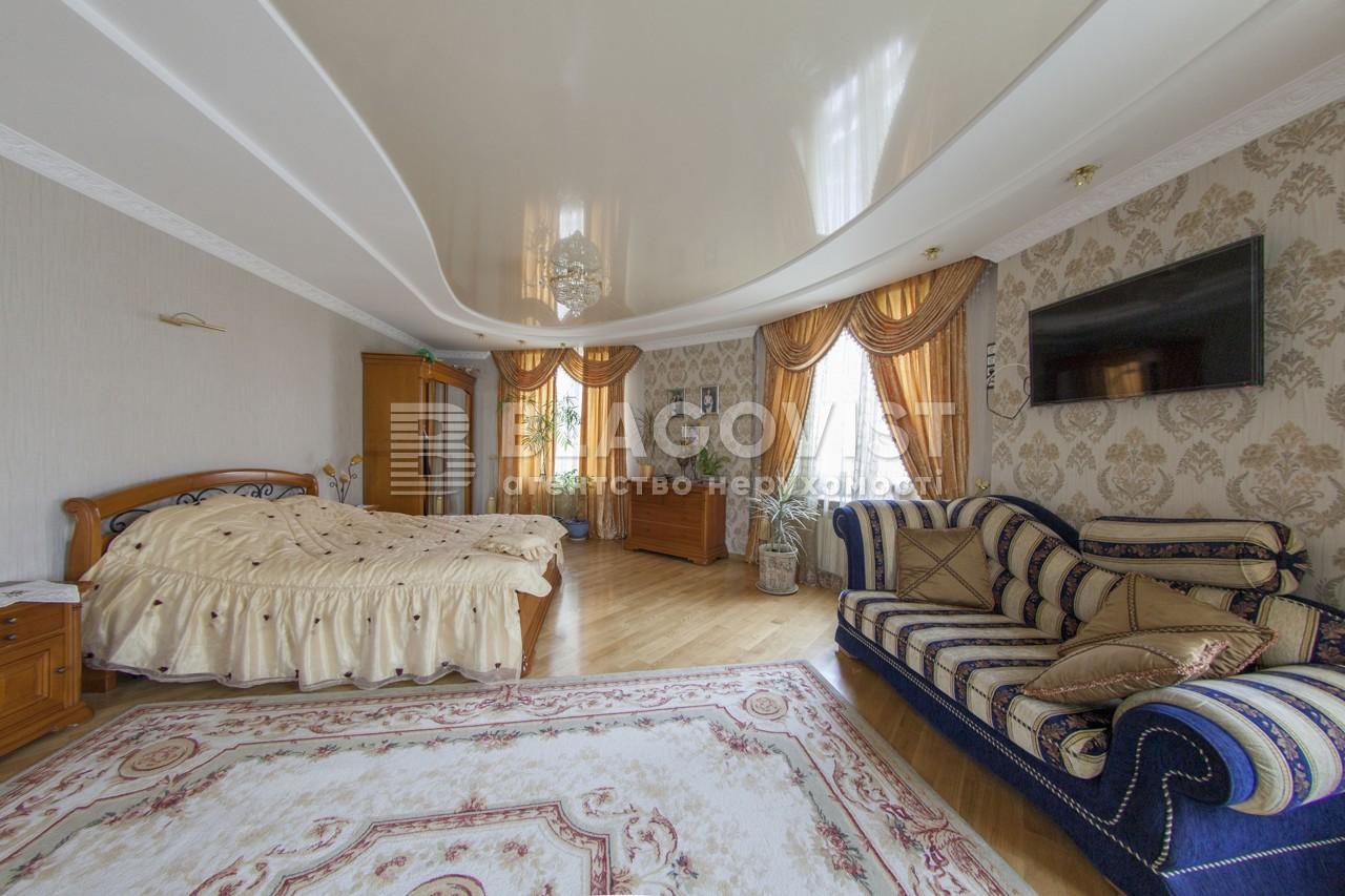 Квартира Z-239651, Пчелки Елены, 2а, Киев - Фото 7