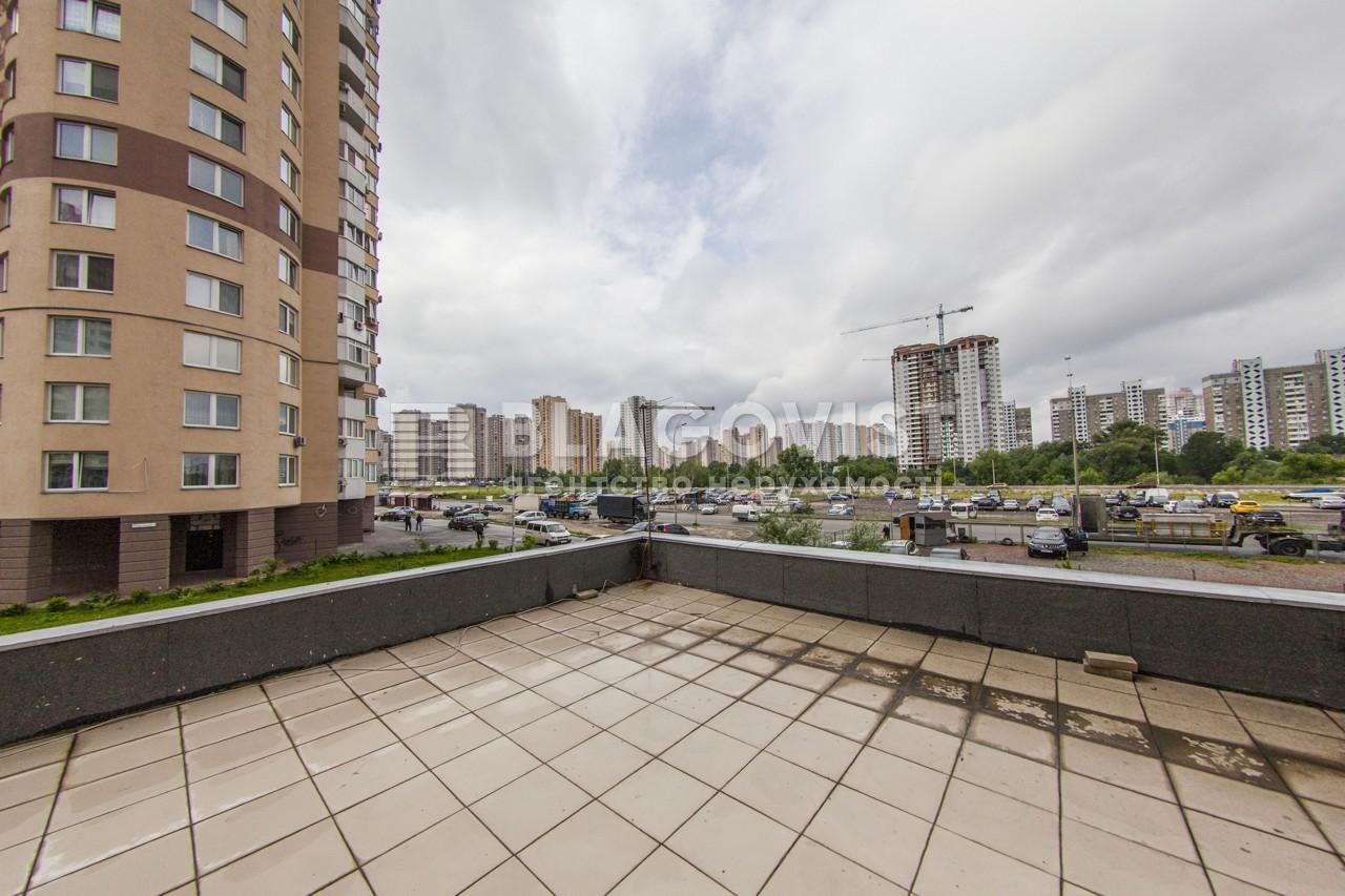 Квартира Z-239651, Пчелки Елены, 2а, Киев - Фото 17