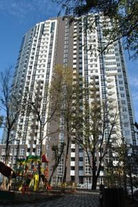 Квартира Рыбалко Маршала, 3а, Киев, H-38344 - Фото
