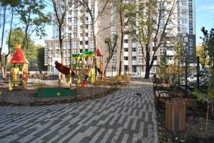 Квартира Рибалка Маршала, 5б, Київ, Z-606121 - Фото 21