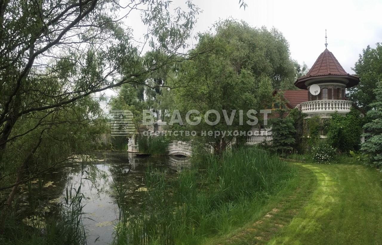 Дом C-104519, Вита-Почтовая - Фото 1