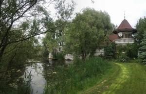 Дом Вита-Почтовая, C-104519 - Фото