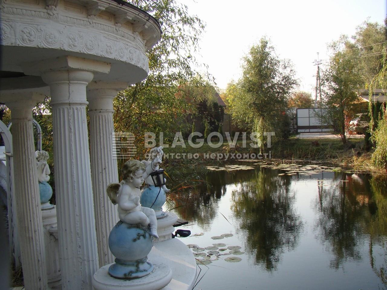 Дом C-104519, Вита-Почтовая - Фото 21