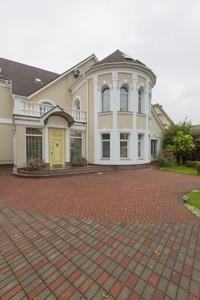 Будинок Козин (Конча-Заспа), E-36915 - Фото 58