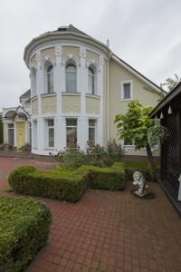Будинок Козин (Конча-Заспа), E-36915 - Фото 42