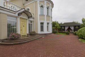Будинок Козин (Конча-Заспа), E-36915 - Фото 41