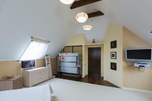 Будинок Козин (Конча-Заспа), E-36915 - Фото 22