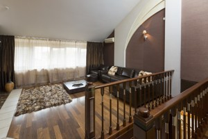 Будинок Козин (Конча-Заспа), E-36915 - Фото 11