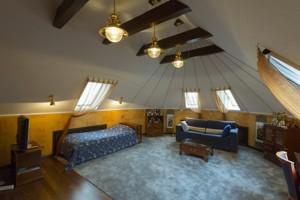 Будинок Козин (Конча-Заспа), E-36915 - Фото 24