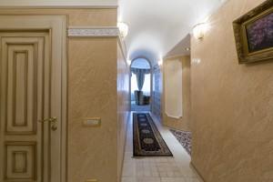 Будинок Козин (Конча-Заспа), E-36915 - Фото 31