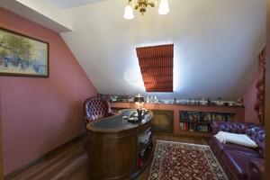 Будинок Козин (Конча-Заспа), E-36915 - Фото 15