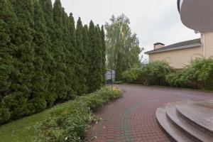 Будинок Козин (Конча-Заспа), E-36915 - Фото 50