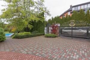 Будинок Козин (Конча-Заспа), E-36915 - Фото 53