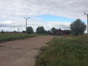 Земельный участок Сеньковка, K-949 - Фото 4