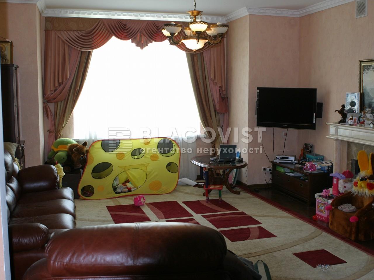 Дом X-31210, Макаров - Фото 4
