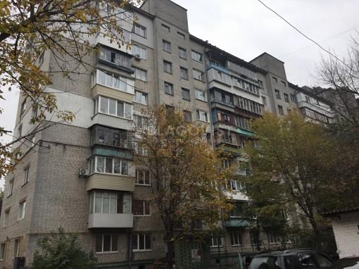 Квартира, Z-227578, 27а