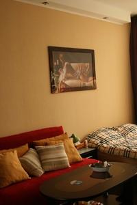 Квартира Героев Сталинграда просп., 2г корп.1, Киев, Z-222201 - Фото3