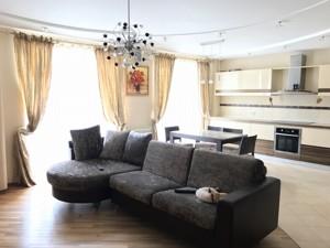 Квартира Дашавская, 25, Киев, Z-229234 - Фото