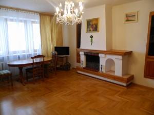 Квартира Героев Сталинграда просп., 12г, Киев, Z-109641 - Фото3