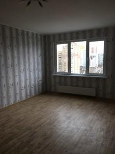 Квартира Харьковское шоссе, 19, Киев, Z-66534 - Фото3