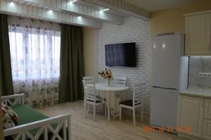 Квартира Лебедєва М., 4/39а, Київ, Z-233445 - Фото 5