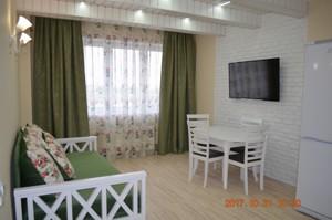 Квартира Лебедєва М., 4/39а, Київ, Z-233445 - Фото 4