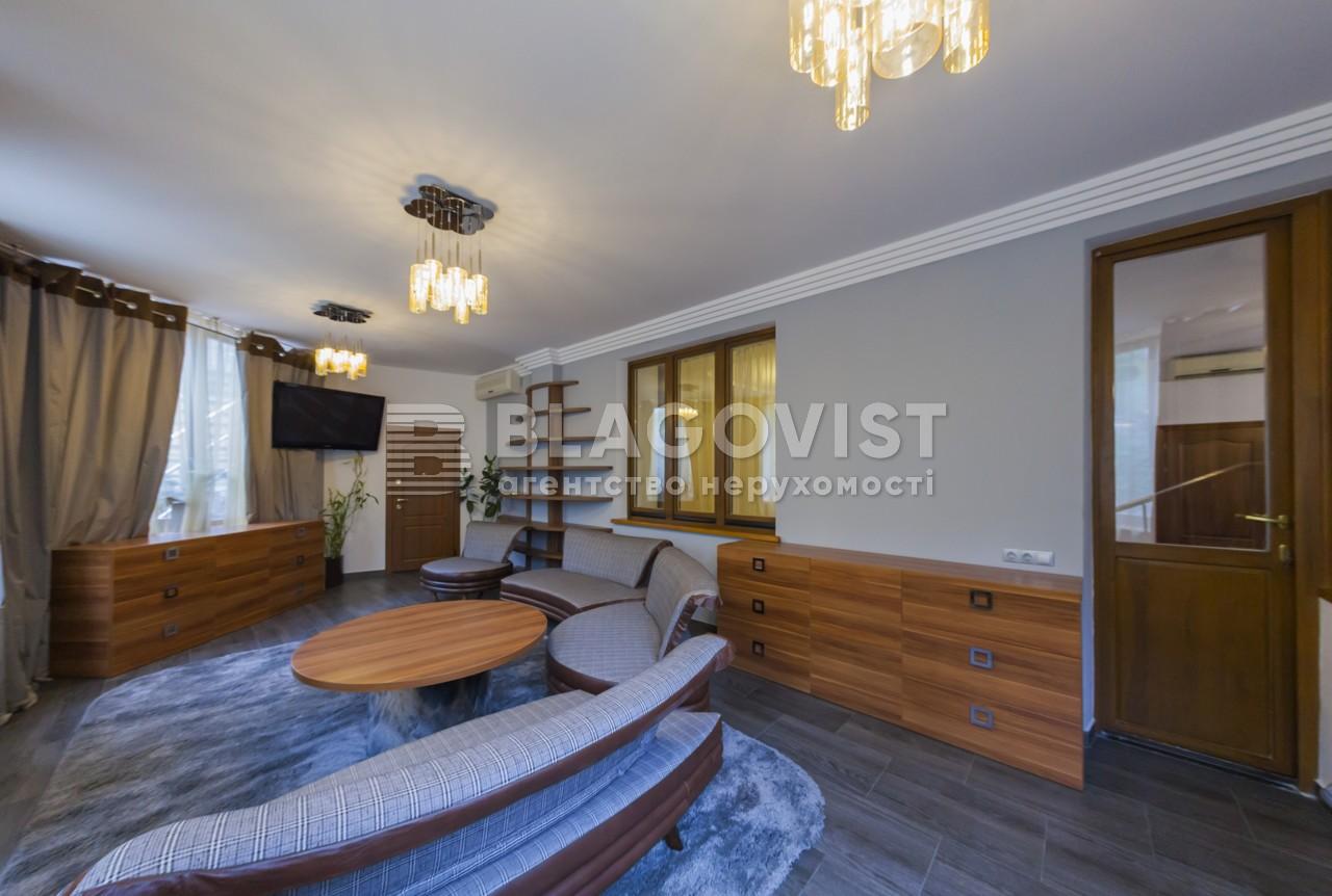 Квартира F-38546, Докучаевский пер., 4, Киев - Фото 7