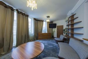 Квартира Докучаевский пер., 4, Киев, F-38546 - Фото 5