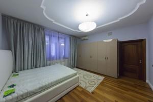 Квартира Докучаевский пер., 4, Киев, F-38546 - Фото 7