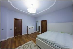 Квартира Докучаевский пер., 4, Киев, F-38546 - Фото 8