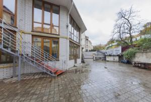 Квартира Докучаевский пер., 4, Киев, F-38546 - Фото 13