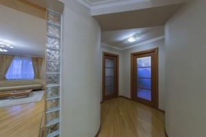 Квартира Z-1361296, Драгоманова, 44а, Киев - Фото 21