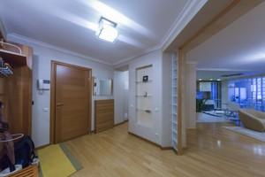Квартира Z-1361296, Драгоманова, 44а, Киев - Фото 23